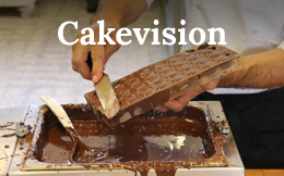 Cakevision