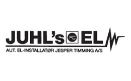 Juhl's EL