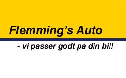 Flemmings Auto