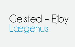 Gelsted-Ejby Lægehus
