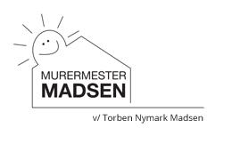 Murermester Torben Madsen