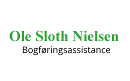 Ole Sloth Nielsen