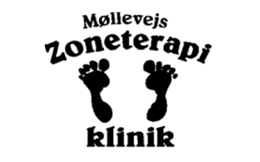 Møllevejs Zoneterapi Klinik